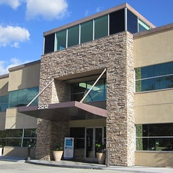 photo of design space modular buildings mission viejo ca united states