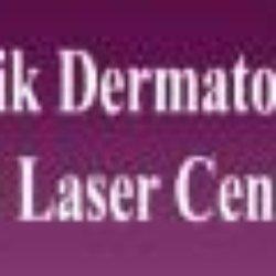 Lipnik Dermatology Laser Center Dermatologists 11181 Health