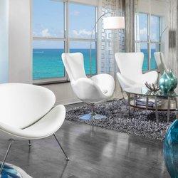 Photo Of Perla Lichi Design C Springs Fl United States Fort Lauderdale