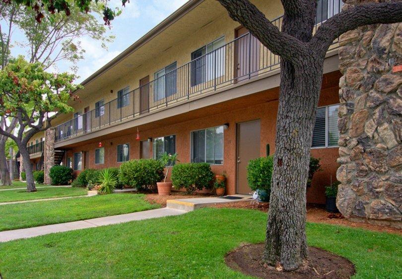 Tile Flooring San Diego Vista Carlsbad: Vista Capri North Apartments