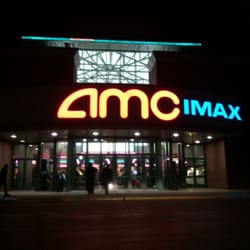 Buy tickets, pre-order concessions, invite friends and skip lines at the theater, all with your phone. AMC Showplace Schererville 12 Showtimes & Movie Tickets Atom Tickets.