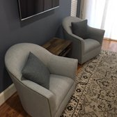 Photo Of Living Designs Furniture Houston Tx United States Ordered Two Matching