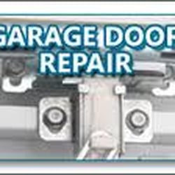 Photo Of AllStar Garage Door Repair   Frisco, TX, United States