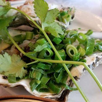 Emerald Chinese Restaurant Mississauga On Canada