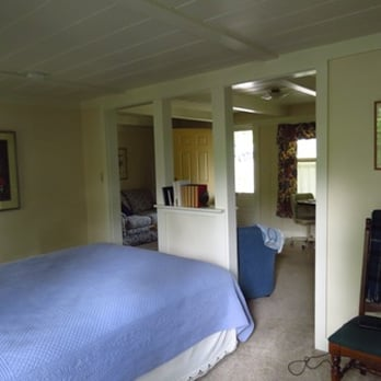 Photo of Ada s Place   Quincy  CA  United States  West Wing bedroom looking. Ada s Place   Temp  CLOSED   53 Photos   Hotels   562 Jackson St