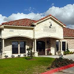 Consider, Webster texas breast center remarkable