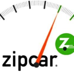 Zipcar Car Rental University Center Ii Lot Phoenix Az Yelp