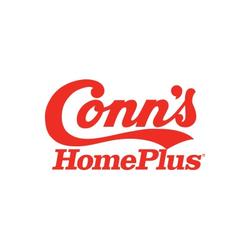 conn s homeplus appliances 5010 garth rd baytown tx phone number yelp. Black Bedroom Furniture Sets. Home Design Ideas