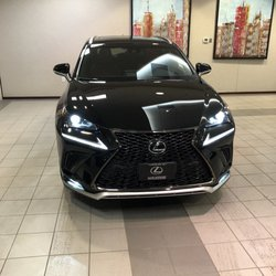Lexus of Maplewood - 10 Reviews - Car Dealers - 3000 US-61 ...