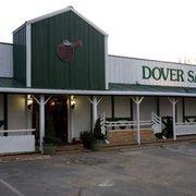 Dover Saddlery - 18 Photos & 29 Reviews - Horse Equipment