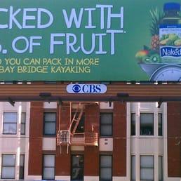 naked juice in monrovia manipulation