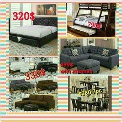 Superior Photo Of Quality Furniture U0026 Matresses   Montclair, CA, United States