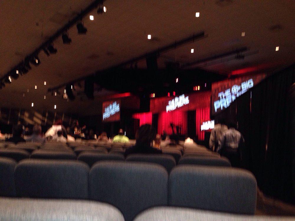 Bethany Church: 11107 Honore Ln, Baton Rouge, LA