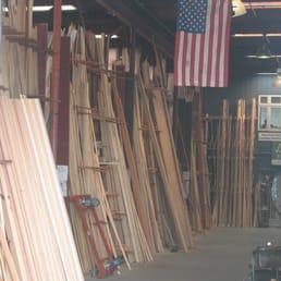 Photo Of Fd Sterritt Lumber Company Watertown Ma United States We Take