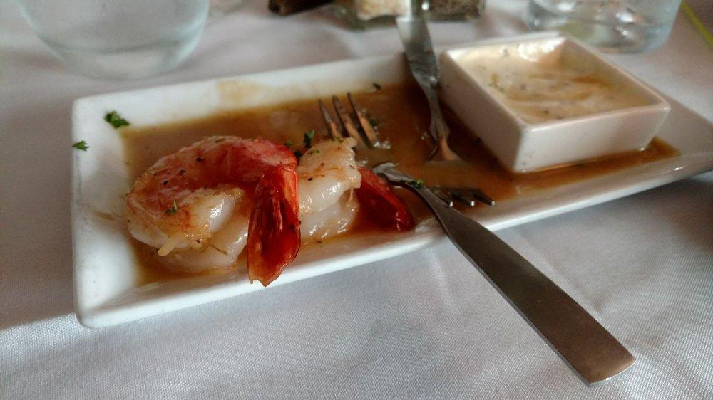 Dry Dock Restaurant: 251 C St, Solomons, MD