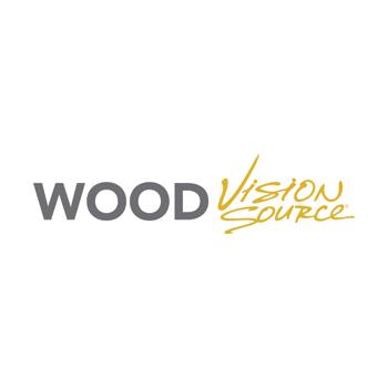 Wood Vision Source