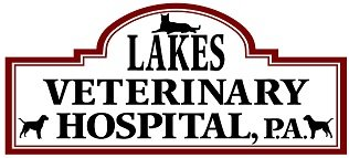 Lakes Veterinary Hospital: 602 S Olaf Ave, Battle Lake, MN