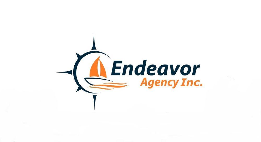Endeavor Agency: 114 E Morrison St, Fayette, MO