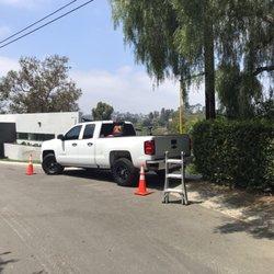NextGen Heating And Air - North Hollywood, Los Angeles, CA