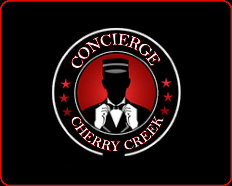 Cherry Creek Concierge: 191 University Blvd, Denver, CO