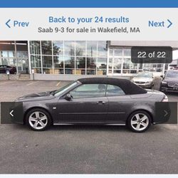 ma owned norwood used pre sale volvo htm sedan for in dealers