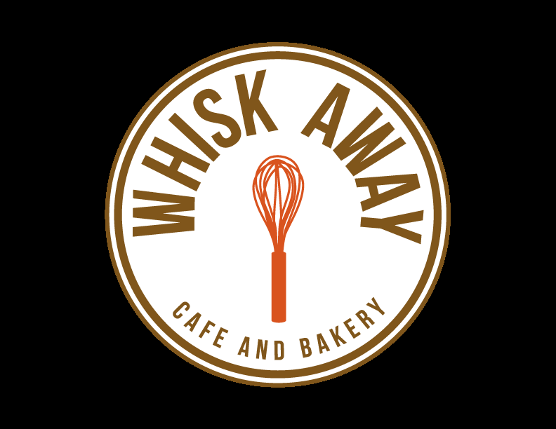Whisk Away Cafe & Bakery: 602 10th St, De Witt, IA