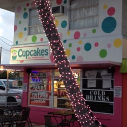 cupcakes fort myers