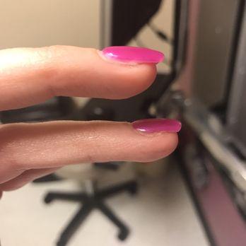 Angel s nail tanning 39 photos 58 reviews nail for 33 fingers salon reviews
