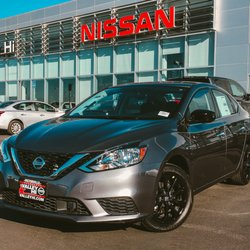 Valley Hi Nissan >> Valley Hi Nissan New 78 Photos 94 Reviews Car