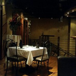 Italian Restaurants In El Paso On Mesa