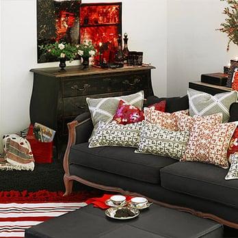 zara home 10 beitr ge wohnaccessoires 2 boulevard de la madeleine concorde madeleine. Black Bedroom Furniture Sets. Home Design Ideas