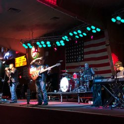 Photo Of Coyote Joes