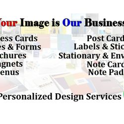 Business cards on demand printing services 9311 n fm 620 photo of business cards on demand austin tx united states reheart Image collections