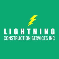 Lightning Construction Services Demolition Services 5710 18th St
