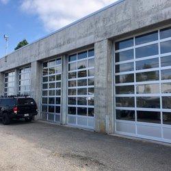 Crawford Garage Doors New 14 Photos Garage Door Services 331