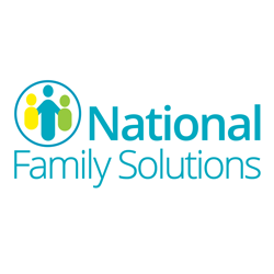 National family solutions 11 reviews divorce family law 114 photo of national family solutions santa barbara ca united states solutioingenieria Images