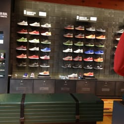 43d77cd116 Nike Running - CLOSED - Sports Wear - 69 Main St
