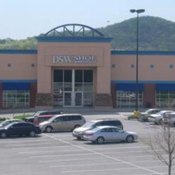 Photo Of Dsw Designer Shoe Warehouse Franklin Tn United States