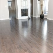 Wood Floor Planet 11 Photos 19 Reviews Flooring 425 W 46th