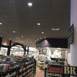 Weis Markets - 104 Photos - Drugstores - 4525 Valley St, Enola, PA ...
