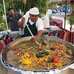 Sandos Caracol Eco Resort 163 Photos 50 Reviews Hotels