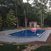 Photo Of Swim King Pools Rocky Point Ny United States