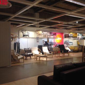 Ikea 193 photos 301 reviews furniture stores 2901 for Ikea arlington va