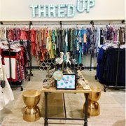 d99734b991 Thredup - CLOSED - 11 Photos - Women s Clothing - 4015 N Interstate ...