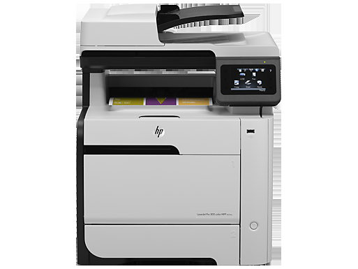 Printer Resolutions: 702 E Dickenson Ct, Sterling, VA