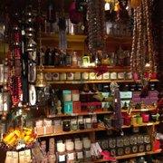 Enchantments - 37 Photos & 175 Reviews - Spiritual Shop - 424 E 9th