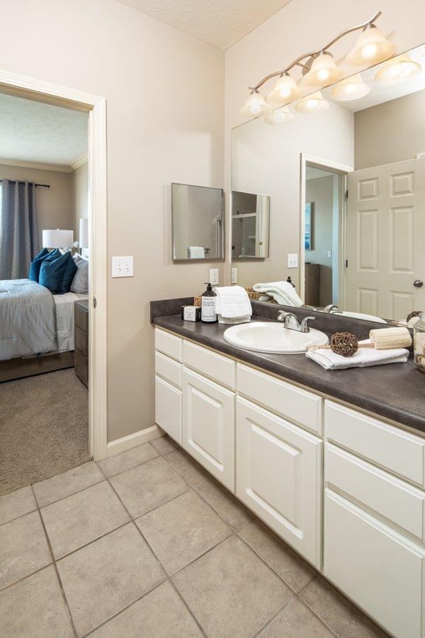Harrison Hills by Broadmoor: 6925 S 115th St Plz, La Vista, NE
