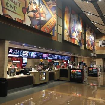 Loveland carmike movie theater