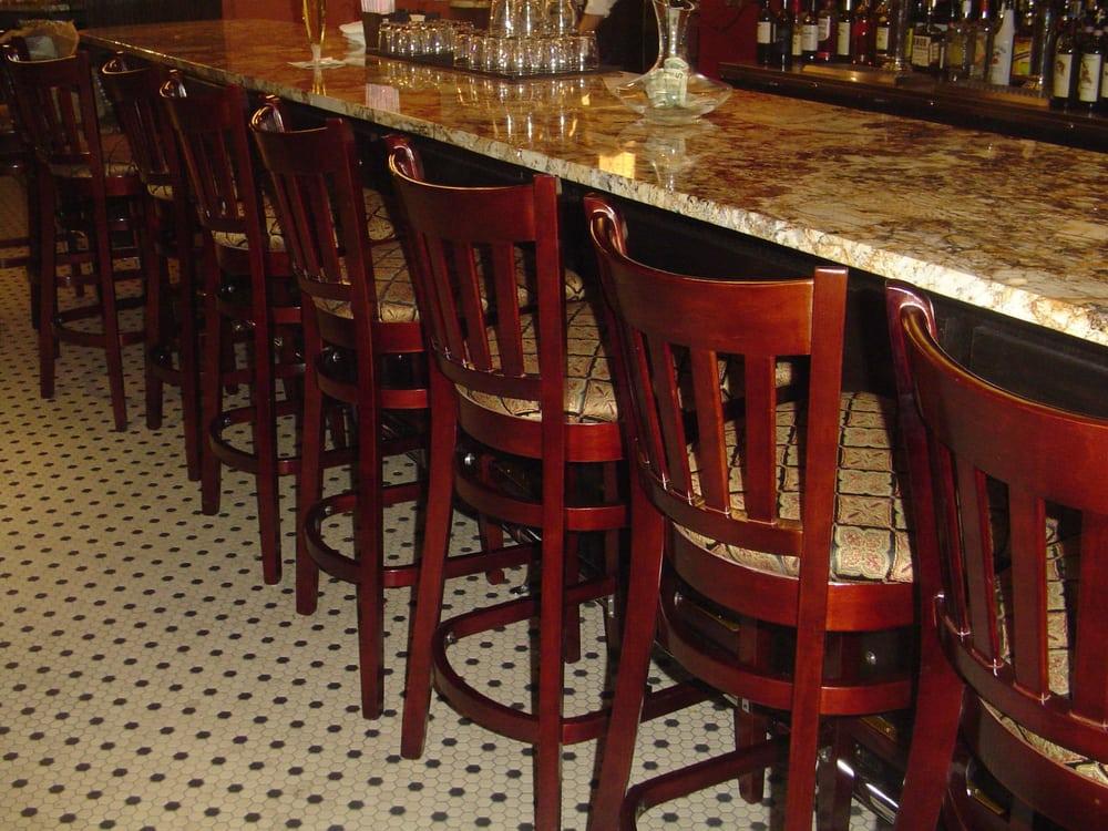 Restaurant furniture stores deerfield rd