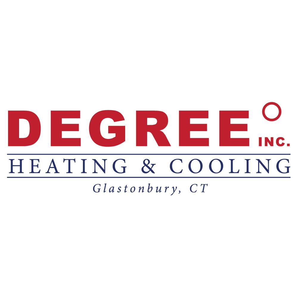 Degree Heating & Cooling: 160 Oak St, Glastonbury, CT